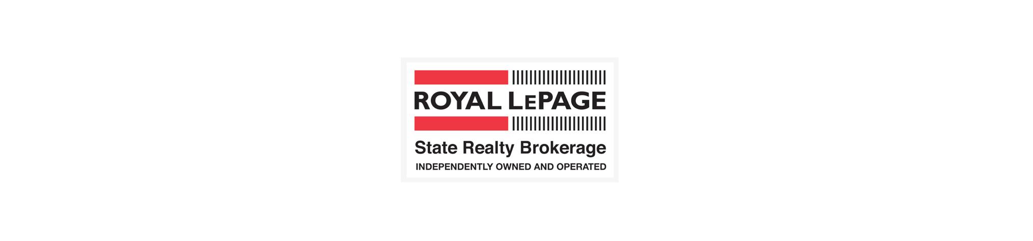 Page-Image-RLP-Logo