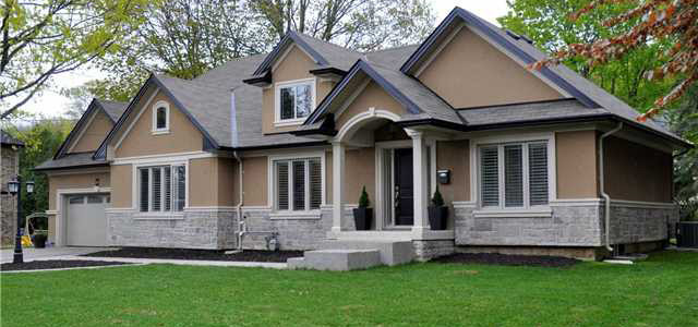 SOLD – DESIRED ANCASTER LOCATION