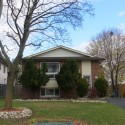 SOLD – Great East Mtn. Local
