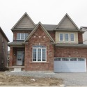 Leased – Stunning West Brant Home