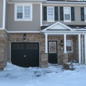 SOLD – Binbrook Freehold Townhome
