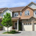 SOLD — ANCASTER MEADOWLANDS MODEL TOWNHOME