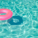 POOLS, TRAMPOLINES AND OTHER FEATURES THAT CAN SPIKE INSURANCE COSTS