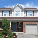 SOLD — Beautifully Enhanced Brantford Home