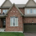 leased – brantford family home