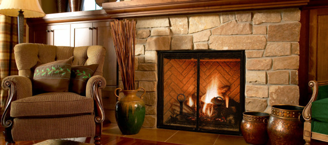 7 Ways to Cut Your Heating Costs this Winter