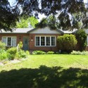 Sold – Desirable Ancaster Heights Bungalow