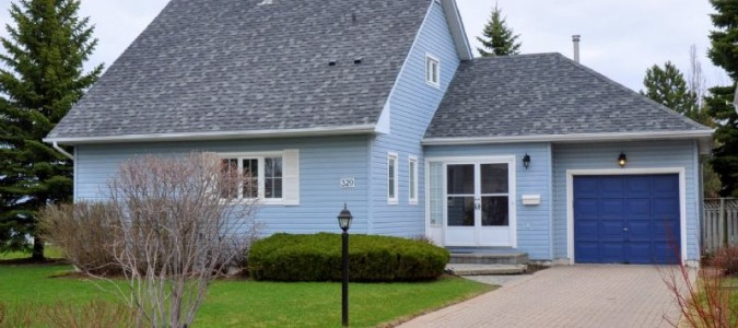 Sold – Glanbrook Detached Condo
