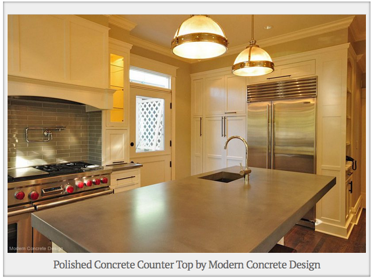kitchen counter size excellent on modern and countertop 15 1