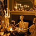 Halloween Happenings in Hamilton