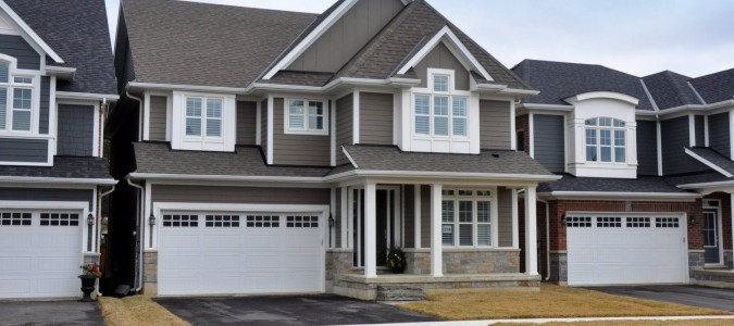 SOLD! Spectacular Ancaster Townhome