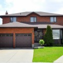 SOLD! Spacious Hamilton Home on Quite Court