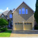 Sold! Custom designed home in Ancaster