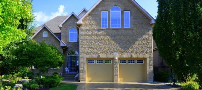 Sold! Custom designed home in Ancaster