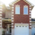 SOLD! Desirably located, 3 Bedroom Townhome