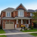 SOLD! Ancaster all brick beautifully upgraded home.