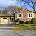 Sold!  Desirable north Brantford location!