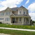 "LEASED!   Gorgeous ""Astoria"" designed family home in Brantford"