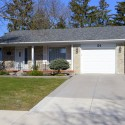 SOLD! Location! Location! Beautifully maintained 4level back split in a very desirable West Mountain neighbourhood.