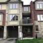 2 Egleston Lane Ancaster