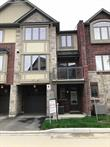SOLD! Sharp Freehold Losani Townhouse in sought after Meadowlands Ancaster