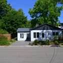 SOLD! Charming Dundas Bungalow.