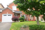 26 Moore Cres. Ancaster