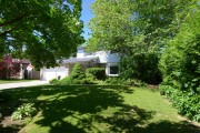 676 Tomahawk Cres. Ancaster