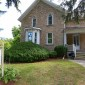 462 Wilson St. E. Ancaster