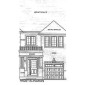 Lot 93-3 Flagg Ave. Paris
