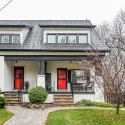 This charming Hamilton century semi is SOLD!