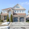 This Spacious 5 Bedroom Brantford home is SOLD!
