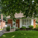 This Charming Hamilton Home is SOLD.